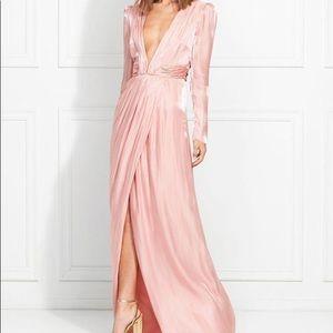NWT Rachel Zoe Rosalie dress